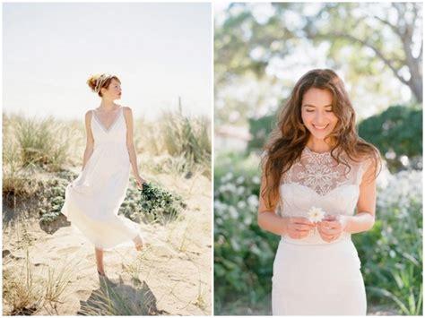 And Tony Plan Summer Wedding by Wedding Dresses Rachael Edwards