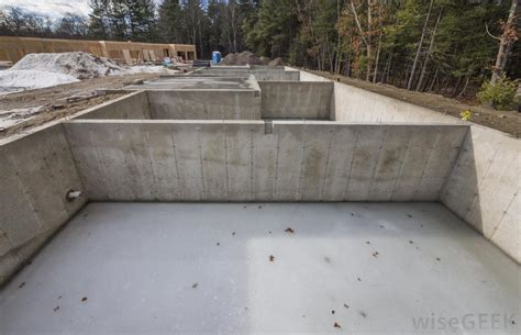 hydraulic cement basement what is hydraulic cement with pictures
