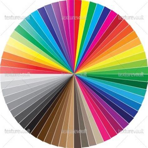 pantone color wheel 10 best images of pms color wheel chart pantone pms