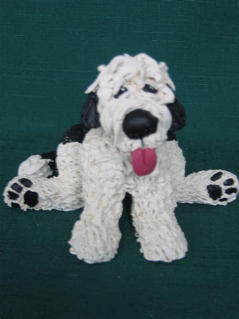 goldendoodle puppy ebay portuguesewaterdog augdiggitydog goldendoodle