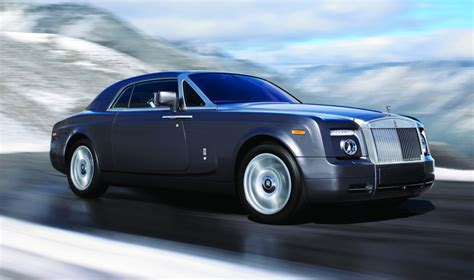 rolls royce phantom coupe price 2012 rolls royce phantom review ratings specs prices