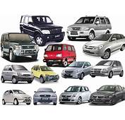 Top Automobile Companies In India 2014