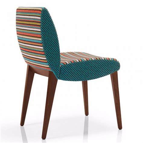 magee  sillas sillones  sofas en  sillas