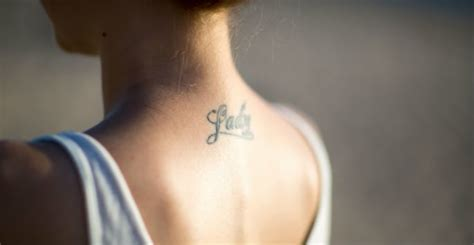 tattoo removal tulsa ok removal in tulsa skin renewal of tulsa oklahoma