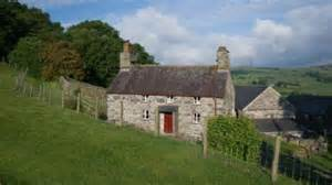 Cottages In Wales by Hotel R Best Hotel Deal Site