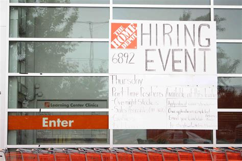 100 home depot san antonio store hours 31st