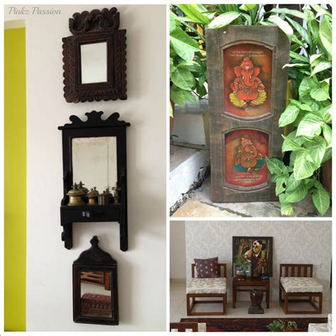 traditional home decor stores traditional home decor