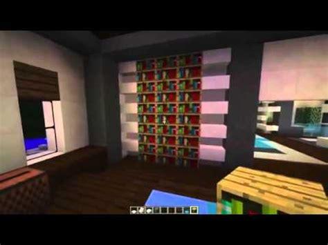 minecraft master bedroom minecraft playstation 3 edition master bedroom design