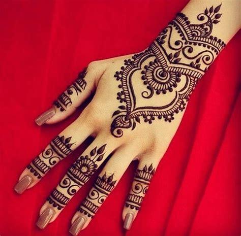 die besten 25 henna tattoos hand ideen nur auf pinterest