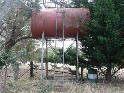 boat fuel tanks for sale brisbane for sale diesel fuel storage tank