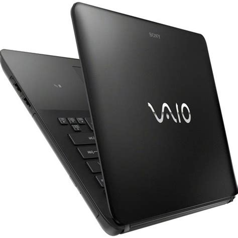 Ram Laptop Sony sony vaio fit 14e i5 hd 14 quot screen 6gb ram laptop price bangladesh bdstall