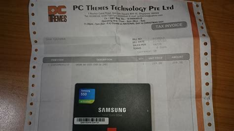 pc themes hardwarezone warning pc themes not honoring their warranty www