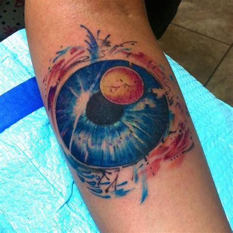 watercolor tattoo pink floyd 8 best pink floyd tattoos images on pink floyd