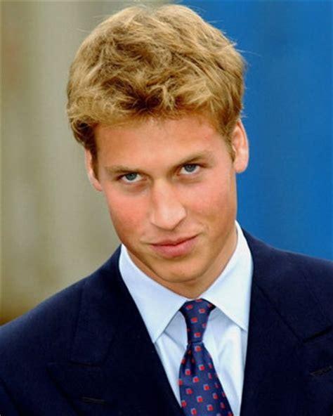 prince william prince william quot duke of cambridge quot biography photos and