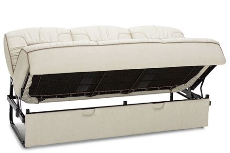 couch cers rv bed 28 images rv mattress don t buy one until you