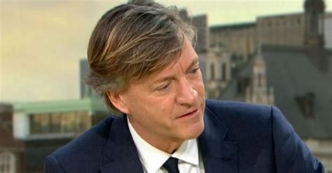 sala wife richard madeley is shockingly insensitive during