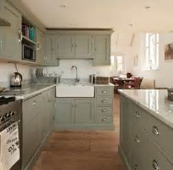 grey green kitchen cabinets best 20 green kitchen cabinets ideas on pinterest green
