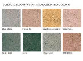 cement paint colors penofin concrete and masonry stain spacrafters tubs