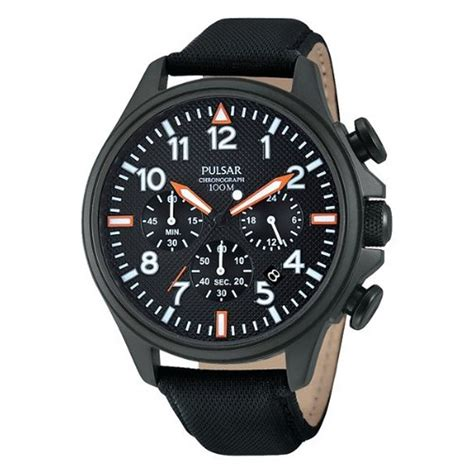 buy pulsar pt3299 at miamiwatches net 30 day return