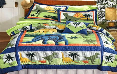 dinosaur bedding full dinosaur bedding full bedding sets collections