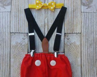bolsas para guardar ropa niños m 225 s de 1000 ideas sobre trajes de primer cumplea 241 os en