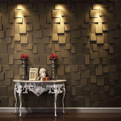 home depot interior wall panels 27 sq ft plant fibers wainscot wall panels