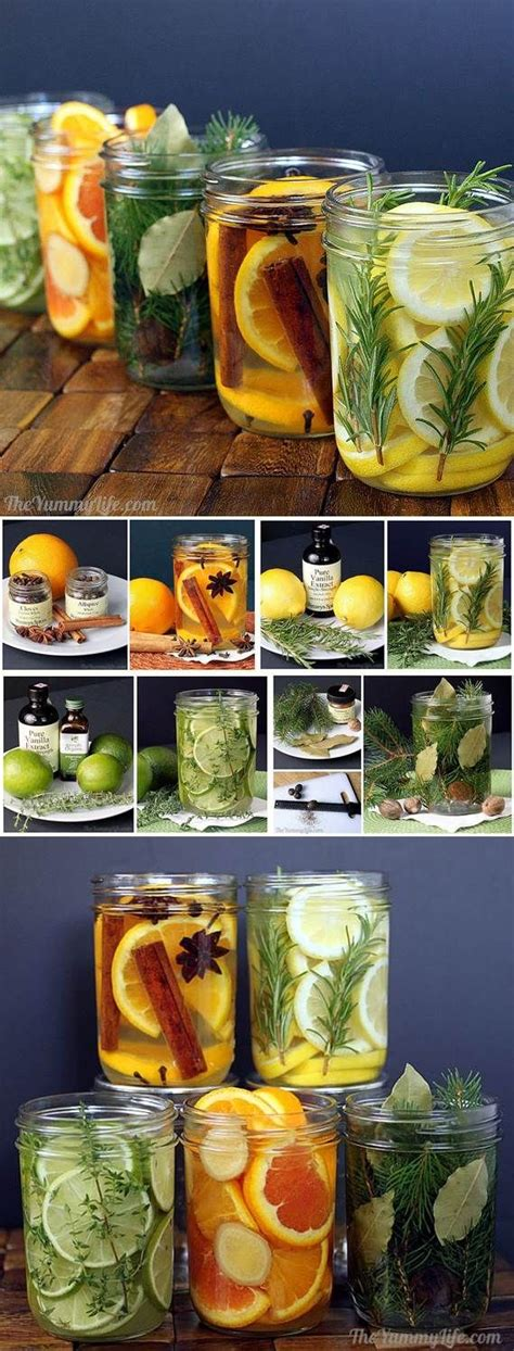 room scents diy ways to make your house smell amazing aelida