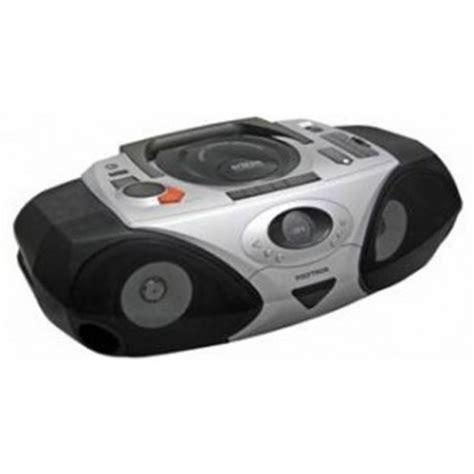 Speaker Compo Polytron harga jual polytron gd512sr mini compo