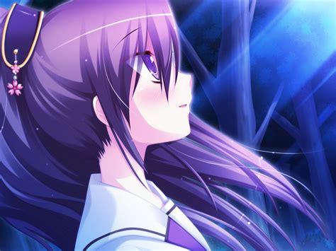 Anime 4 U by Purple Themed Animes Allanimes4u