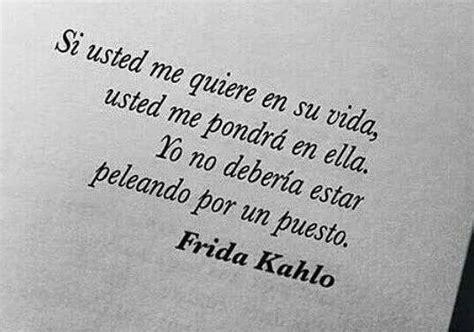 frases cortas feministas frases de frida kahlo con im 225 genes que no olvidar 225 s