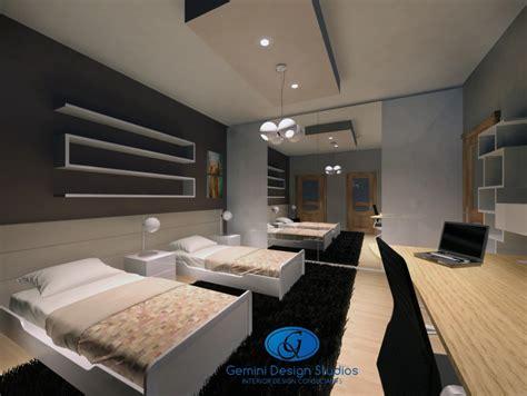 Interior Design Ideas For Homes Residential Modern Interior Design Malta Gemini