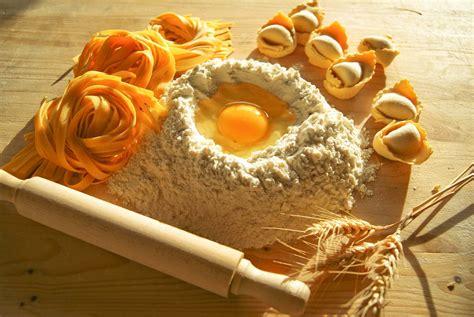piatti mantovani primi tipici mantovani di pasta fresca da trattoria