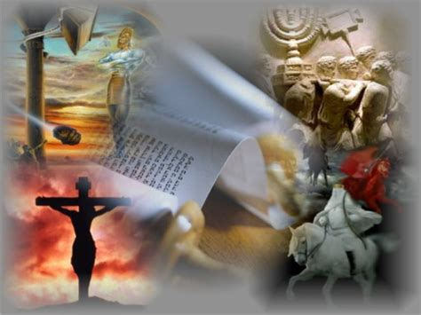Last Few Days Of Tupelo Press Open Submissions by A Guide To Bible Prophecy Open Bible Learning