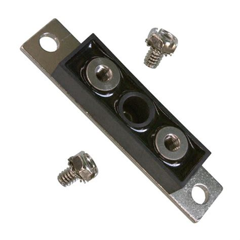what is a hexfred diode diode hexfred 400v 244a to 244ab hfa240nj40d hfa240nj40d component supply company global