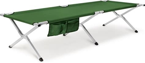 luchtbed of veldbed een aanrader relaxdays stretcher veldbed keerbed