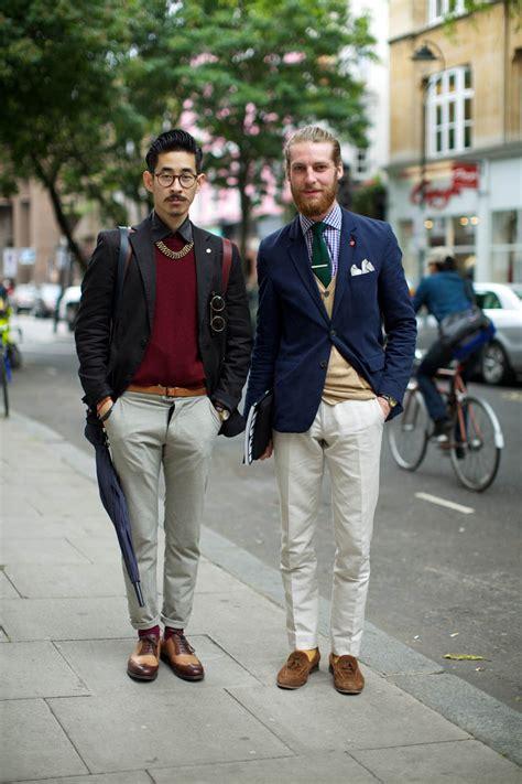 mens preppy style preppy menswear friends soletopia