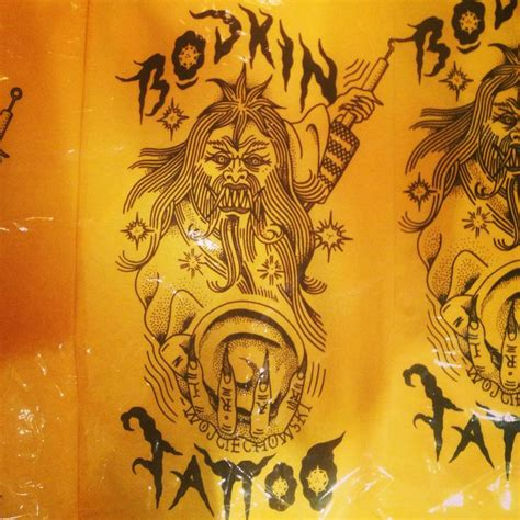 bodkin tattoo montreal québec 54 best toots 2 images on pinterest tattoo designs