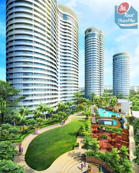 City Garden Apartments by For Rent City Garden Apartment With Many Utilities Price 1900usd
