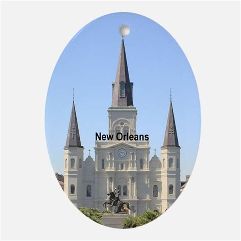 new orleans ornaments new orleans ornaments 1000s of new orleans