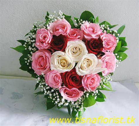 Bunga Tangan Bouquet Hb 176 bunga tangan bouquet toko kue tar ulang tahun