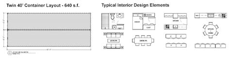 Create Your Own Floor Plans feasibility and pre construction issuses for building a
