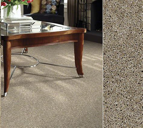56 best shaw carpet laminate hardwood vinyl images on