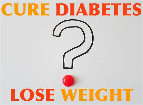 Loss Not Weight Loss For Diabetes get 40 discount can you cure diabetes with weight loss