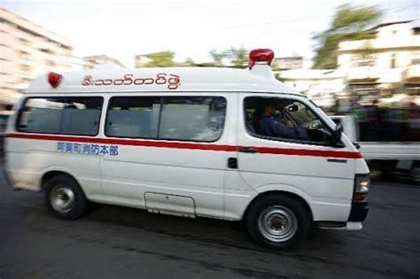 images  ambulance   world  pinterest volkswagen ea  medical