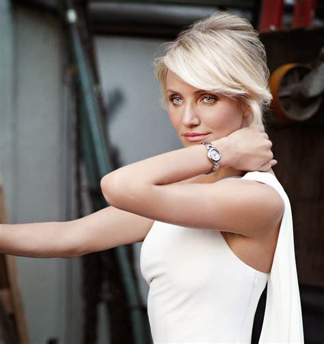 Cameron With by Cameron Diaz Photos Royal Wallpapers