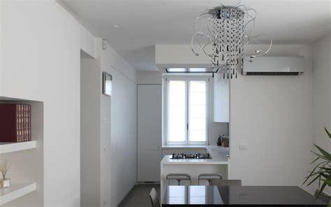 ristrutturazione appartamenti a03 ristrutturazione appartamento bologna matteo