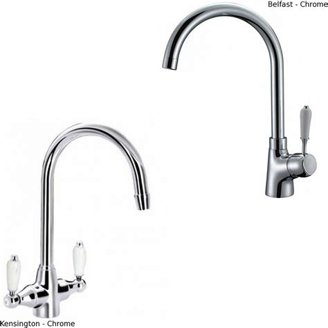 Low Water Pressure In Kitchen Sink Low Flow Moen Kitchen Faucet
