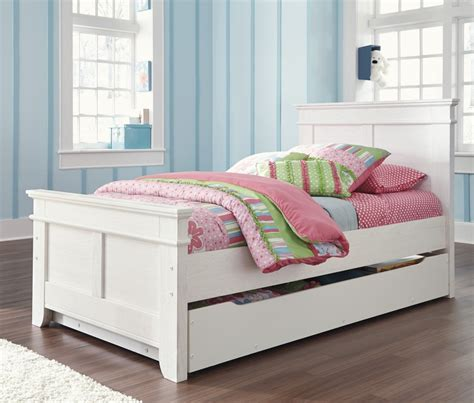 white twin beds twin storage bed white storage design