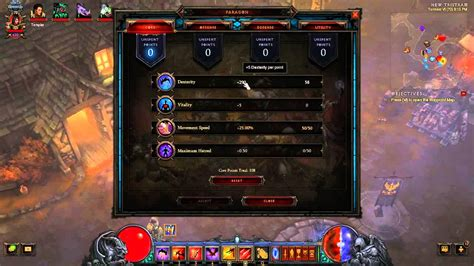 diablo 3 barbarian best build ros patch 204 youtube diablo 3 demon hunter best build ros patch 2 1 youtube