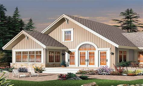 small style house plans house design small farm house plans farmhouse style house plans house small